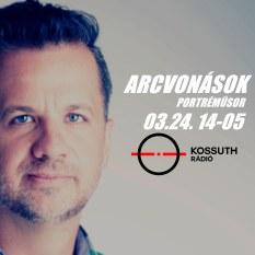 ARCVONASOK sc.jpg