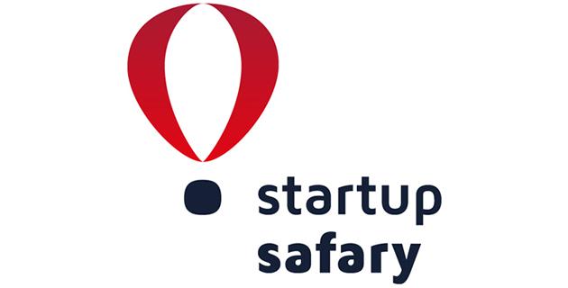 startup-safary-2017